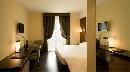 Stanza matrimoniale 2 Foto - Capodanno Reds Hotel e Monticello SPA