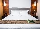 Foto Hotel Foto - Capodanno Reds Hotel e Monticello SPA