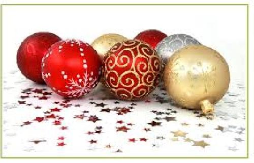Eventi di Natale a Lecco Foto