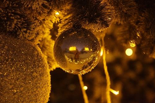Eventi di Capodanno a Lecco e provincia Foto