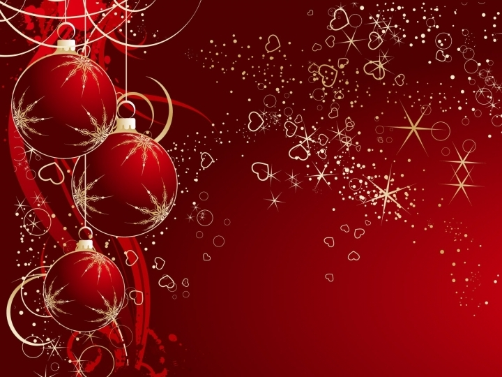Eventi di Natale a Lecco e provincia Foto