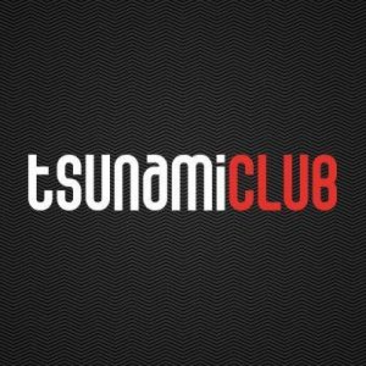 Capodanno Tsunami Club Osnago Foto