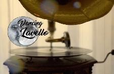 Capodanno Discoteca Dancing Sport Lavello Lecco Calolziocorte