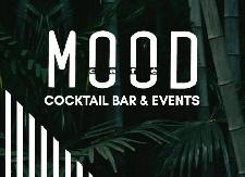Capodanno Discoteca Mood Cafe Lecco Niobionno